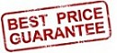 Best available Porec ferry ticket price guarantee