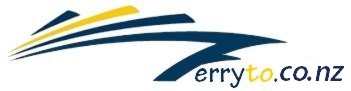Compare, book and pay less for Brussels Eurostar tickets at www.ferryto.co.nz